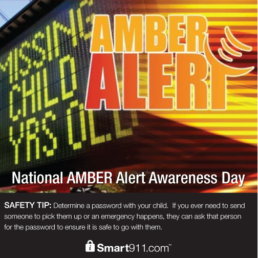 Amber Alert_Graphic 1.png