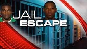 Jail-Escape.jpg