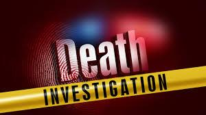 DEATH INVESTIGATION.bmp