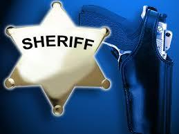 Sheriff badge logo-impo.jpg