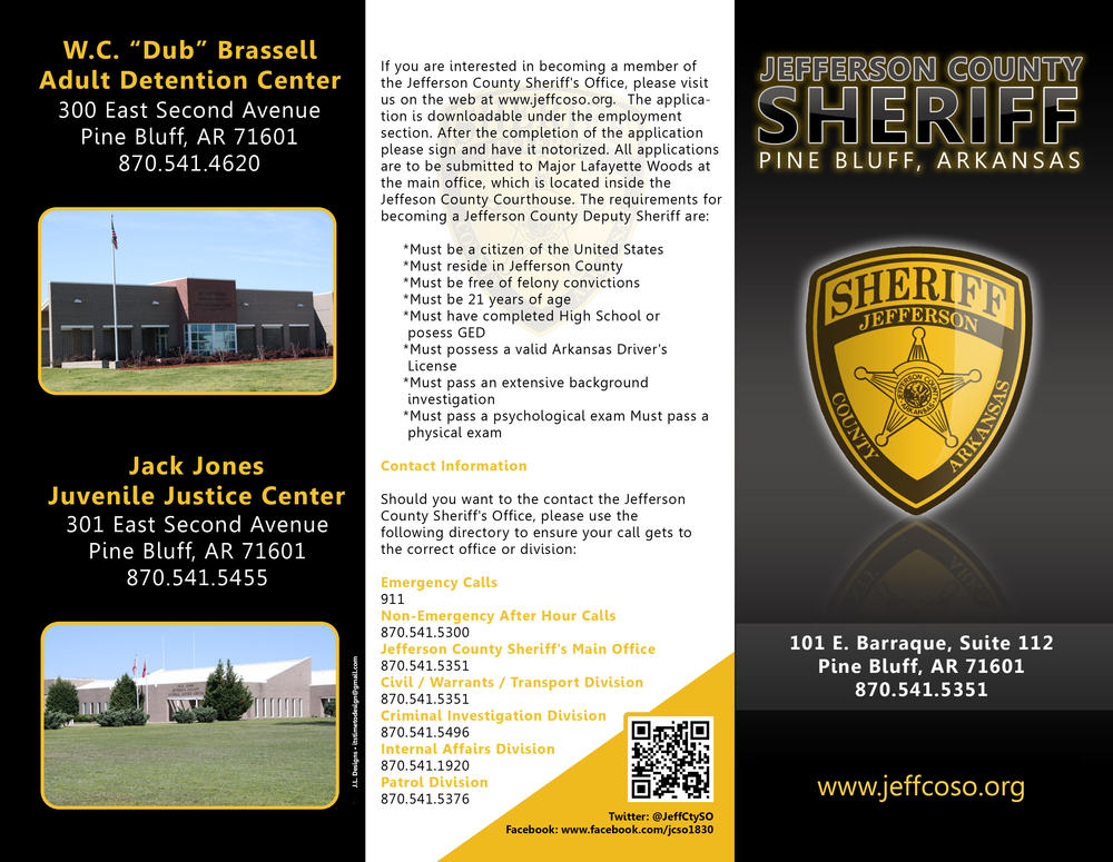 Sheriff Brochure Outside 2015.jpg