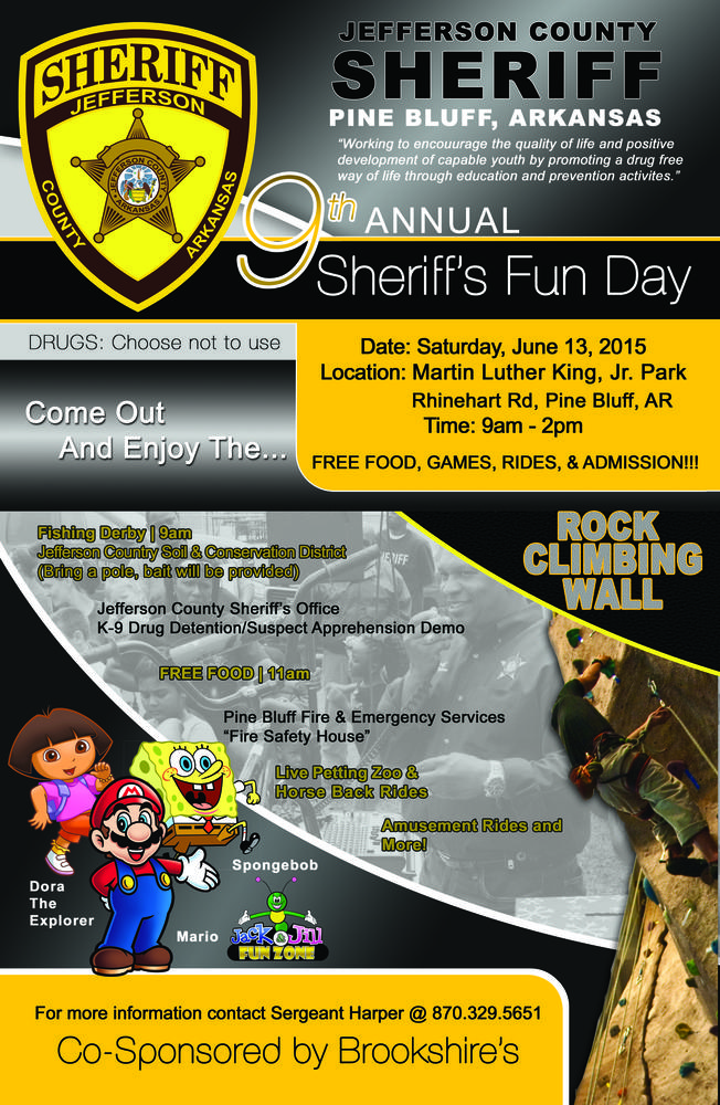 Sheriff 9th Annual Fun Day Flyer.jpg