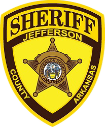 JEFFERSON COUNTY S.O. Full Color Patch-Email Signature.png