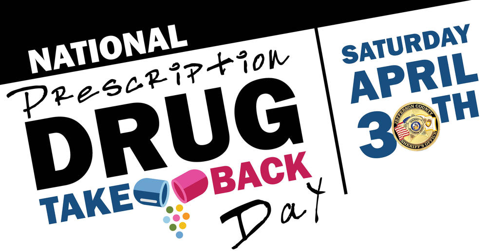 Drug-Take-Back-Day-Header.jpg