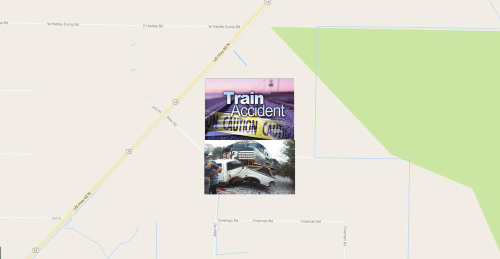 Map-Train-Accident.jpg