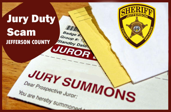 jury-duty-scam-featured-FB.jpg