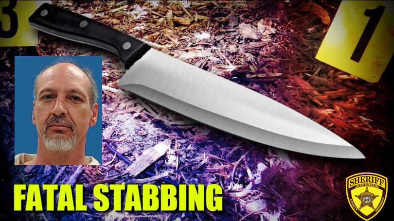4-16-2017-Fatal-Stabbing-Graphic.jpg
