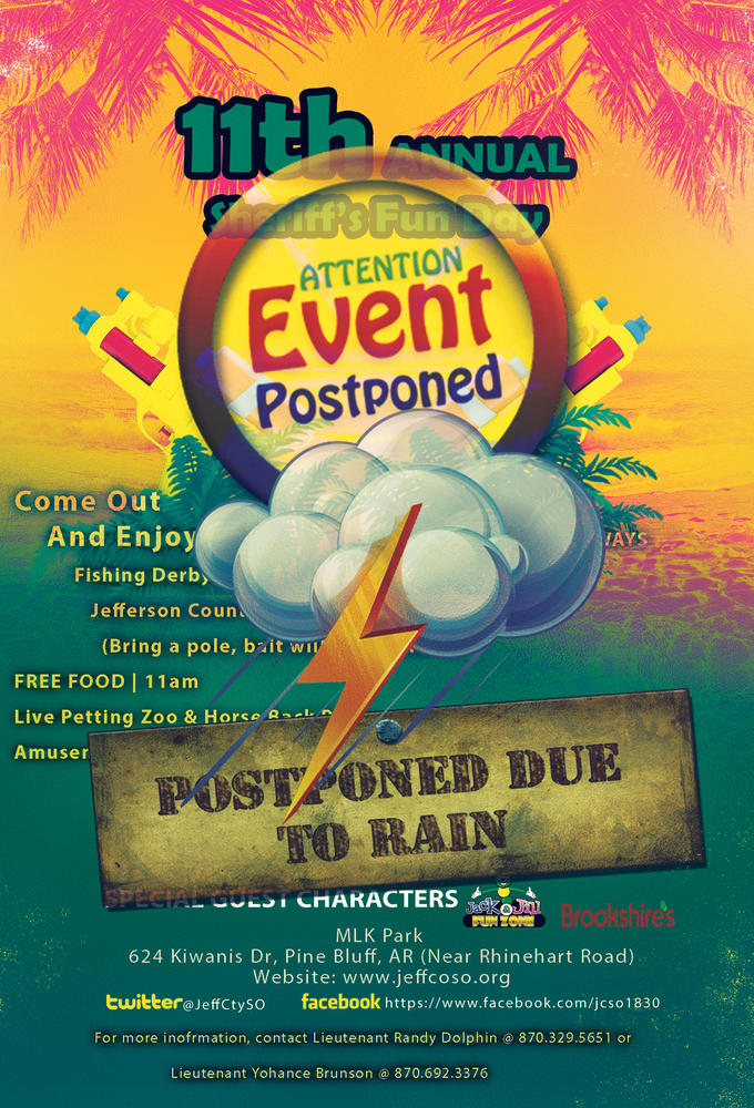 11th-Annual-Sheriffs-Fun-Day-Cancellation-Flyer.jpg