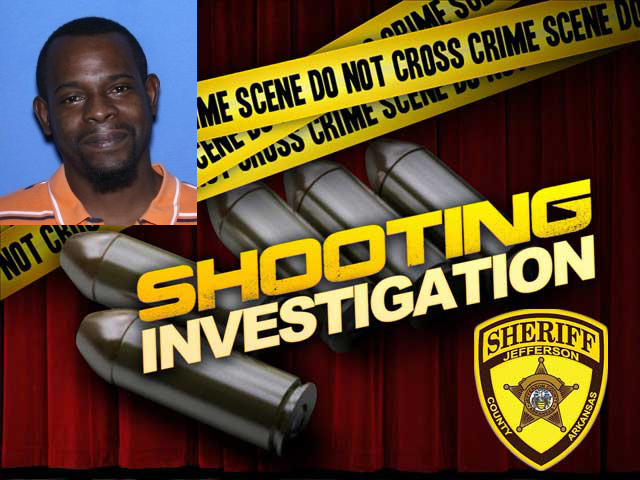 Sheriff-Shooting-Investigation-Damon-Gaddy.jpg